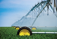 T-L Irrigation Systems